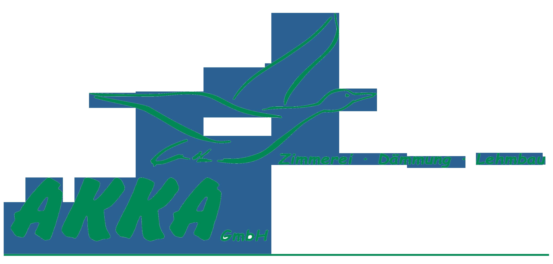 Akka GmbH